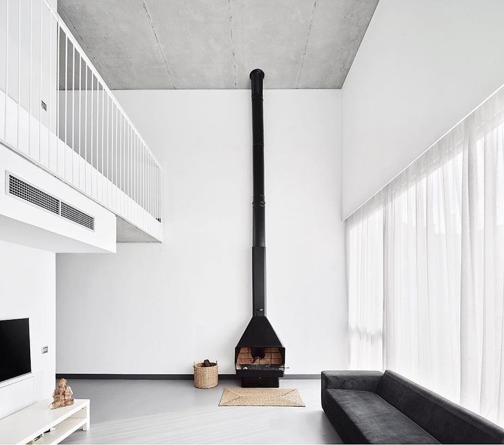 We visit Barcelona to celebrate the beautiful minimalism throughout Isa & David House designed by Pepe Gascón Arquitectura.  minimalissimo.com  #minimalism #minimalist #minimalissimo #minimaldesign #architecture #archdaily #interiordesign #minimalinterior #barcelona #minimalove #minimalobsession #minimalism_world #minimalismo #killerminimal #minimalarchitecture by minimalissimomag