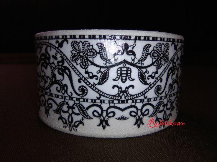 bangle Handmade
