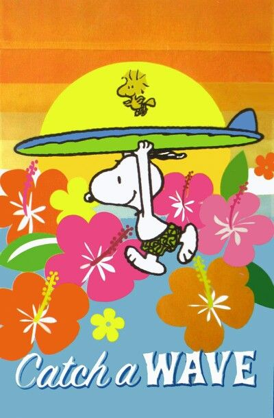 #Snoopy ♥ see more cartoon pics  www.freecomputerdesktopwallpaper.com/wcartoonsfive.shtml