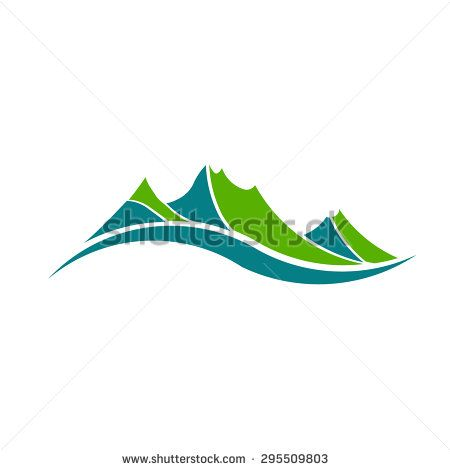 Travel Logo Stock Photos, Images, & Pictures   Shutterstock