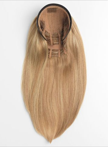 47 best hair extensions images on pinterest free delivery hairdo by jessica simpson headband1 headband extensionsjessica simpson hair pmusecretfo Choice Image