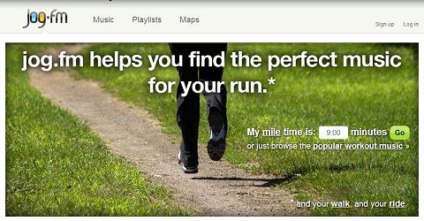 Find The Beats Per Minute Of Songs To Speed Up Your Run Or Walk Jog Fm Best Workout Songs Running Music Playlist Workout Songs