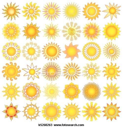 Sonne Clip Art Illustrationen. 48.559 sonne Clipart Zeichnungen von mehr als 15 lizenzfreien Illustrationsverlegern stehen für die Suche zur Verfügung. (Seite 3)
