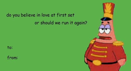 """marching band pick up lines 