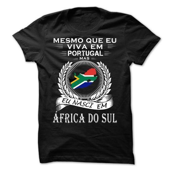 frica do Sul em Portugal - #groomsmen gift #candy gift. GET IT => https://www.sunfrog.com/No-Category/frica-do-Sul-em-Portugal.html?68278