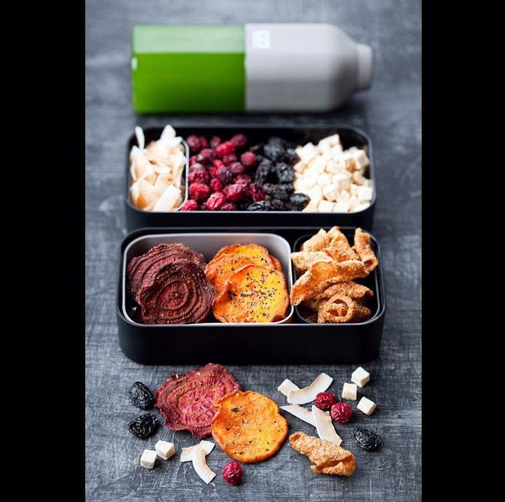 Autoimmune Protocol Recipes (@yuliya_ataeva_aip) Сушеная клюква и Чичаррон