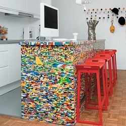 17 best images about lego on sculpture lego