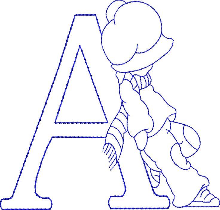 2.bp.blogspot.com -QSyKvg8p2A0 U--Yrb6r-JI AAAAAAAA7As 3oanlnVOcXg s1600 alfabeto-sunbonnet-sue-risco-bordado-letras-molde%2B(1).png