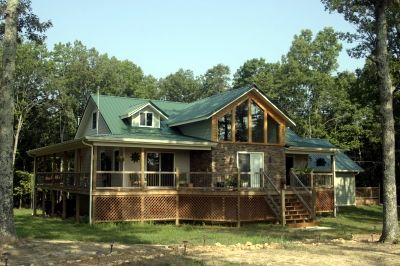 10 best insulated concrete form icf housing images on for Icf built homes