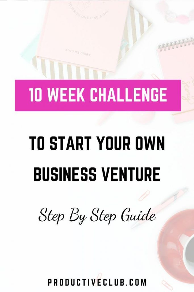 How To Start Your Business Entrepreneur Tips In 2020 Time Management Tips Starting A Business Business Entrepreneur