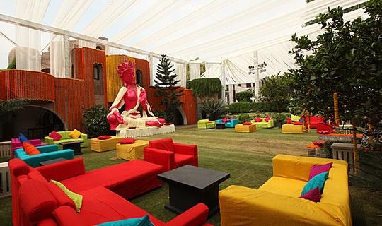 #Indianwedding decor
