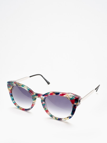 THIERRY LASRY / MAGNETY / MULTICOLOURED