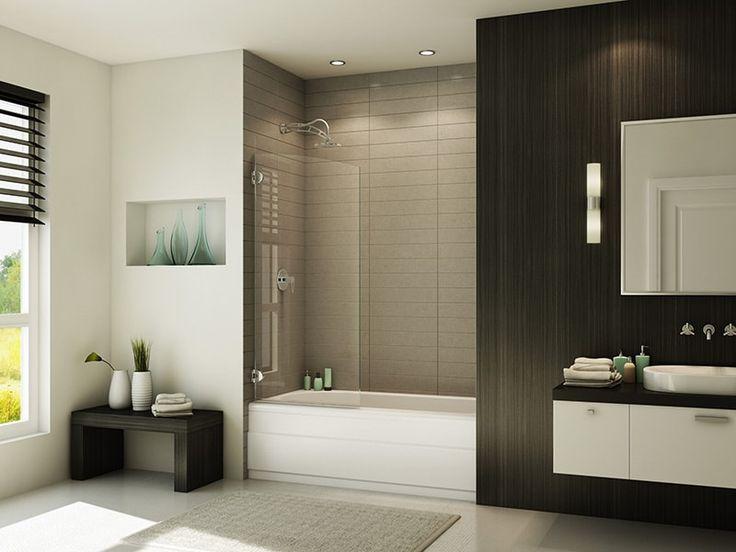 8 Best Fleurco Ada Shower Bases Images On Pinterest