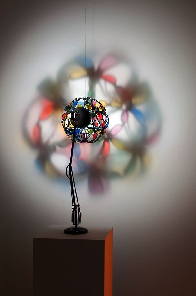 Creative Lamp 119 best creative lamps & light ideas images on pinterest | lamp