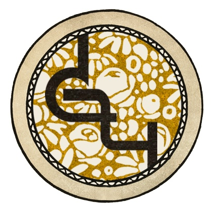 78 best images about living around ijburg on pinterest for Door 74 amsterdam