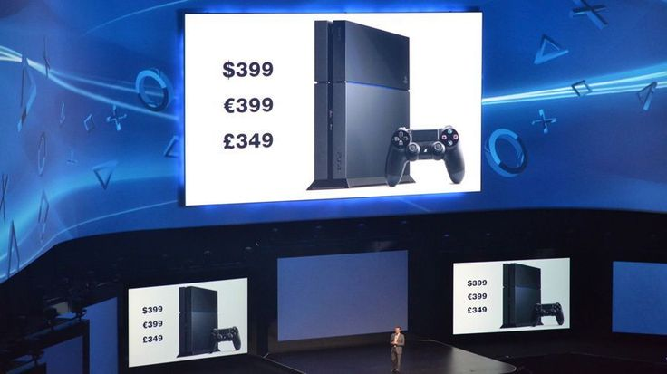 PS4's price might be deciding factor in Xbox One wars | Price may not be everything, but for many people it's a big factor in deciding their next gaming platform. Buying advice from the leading technology site