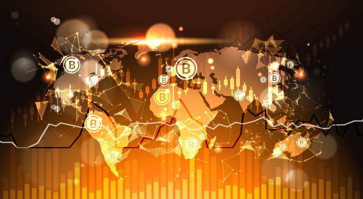 �Virtual currencies, perhaps most notably Bitcoin, have captured the imagination of some, struck fear among others, and confused the heck out of the rest of us.��� Thomas Carper, US-Senator Knowing Cryptocurrency The reason behind an array of socio-economic perceptions about a cryptocurrency market correction is both due to its extreme volatility and a profusion of people investing