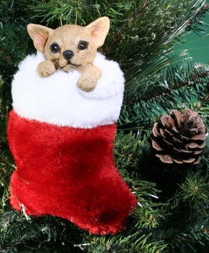 17 best Dog Ornaments By Breed images on Pinterest | Dog ornaments ...