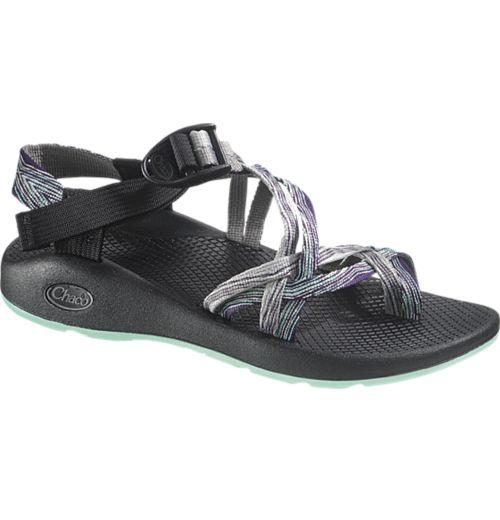 Yampa Wide Sandal Women's - Rainbow - J104018W - Chaco Sandals