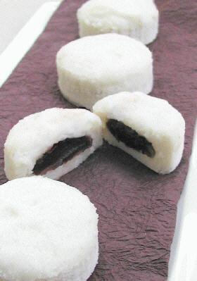 かるかん饅頭 by ニーナ41 [クックパッド] 簡単おいしいみんなの ...