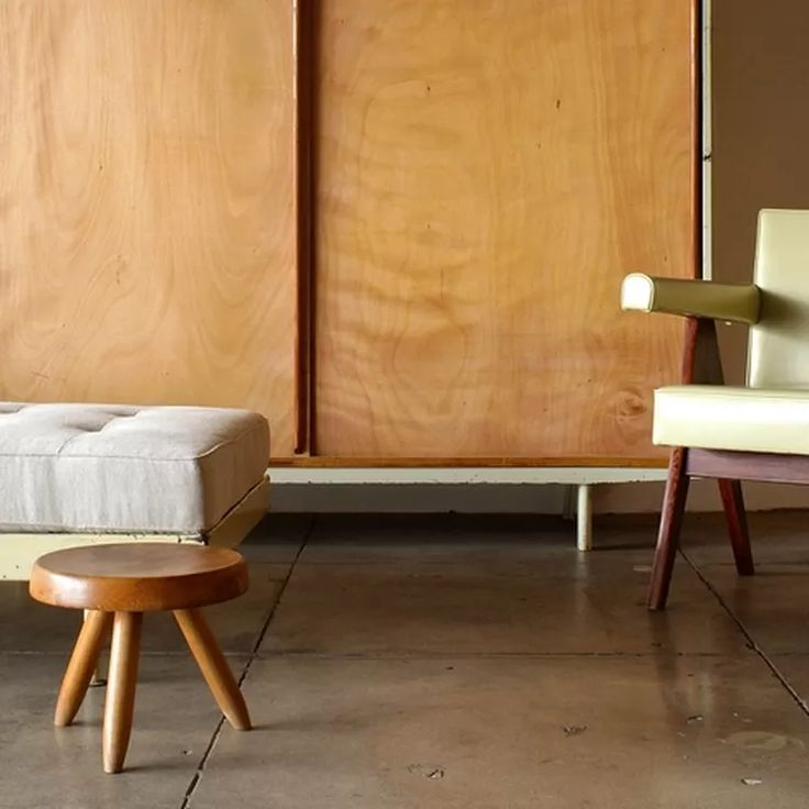 LA's Coolest Home Goods Stores for Furniture, Décor, and