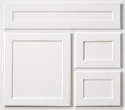 Best 20 Bertch Cabinets Ideas On Pinterest Kitchen