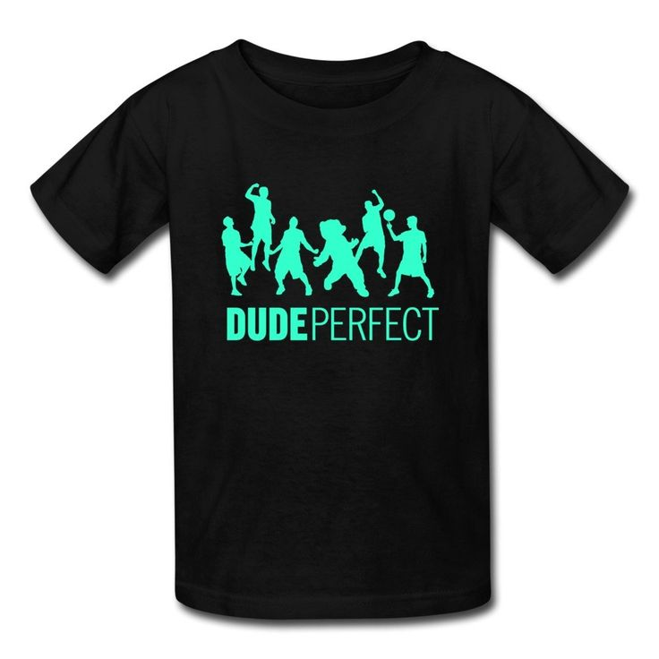 1000 images about dude perfect theme party on pinterest for Dude perfect logo wallpaper