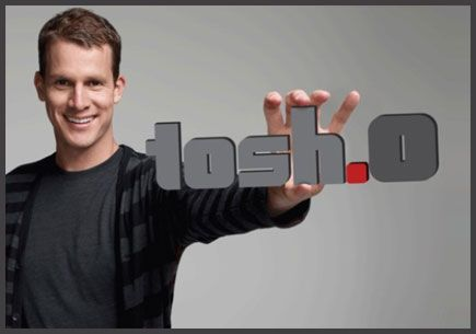 Tosh.0: Amazingly Hilarious, Favorite Tv, Because He S Hilarious, Famous People, Funny Dude, Damn Funny, Celebs, Fave Funnyman