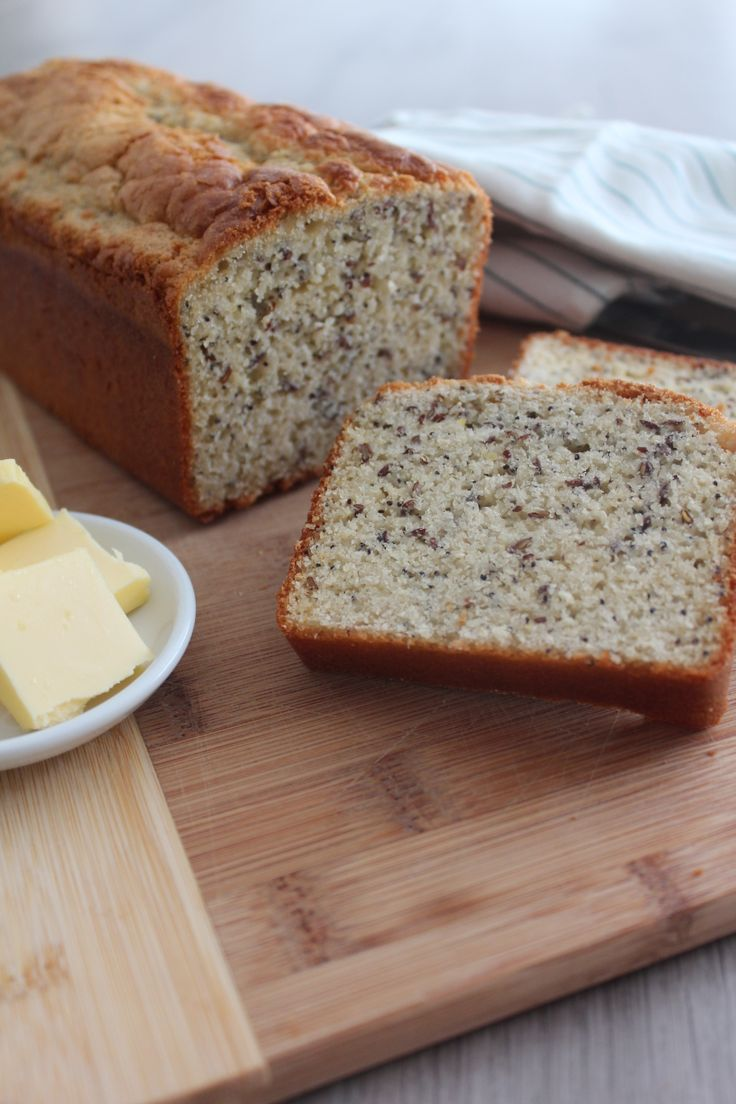 Gluten Free Bread | #Thermomix | #Cooking withVaroma
