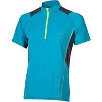 Ρούχα για Τρέξιμο   Running - Τρέξιμο   INTERSPORT eShop