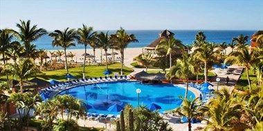 Travelzoo | Mexico Vacation Packages and Deals