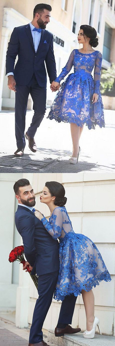 homecoming dresses,sexy homecoming dresses,short homecoming dresses,cheap homecoming dresses,prom dresses for women,blue homecoming dresses,prom dresses 2017,prom dresses,