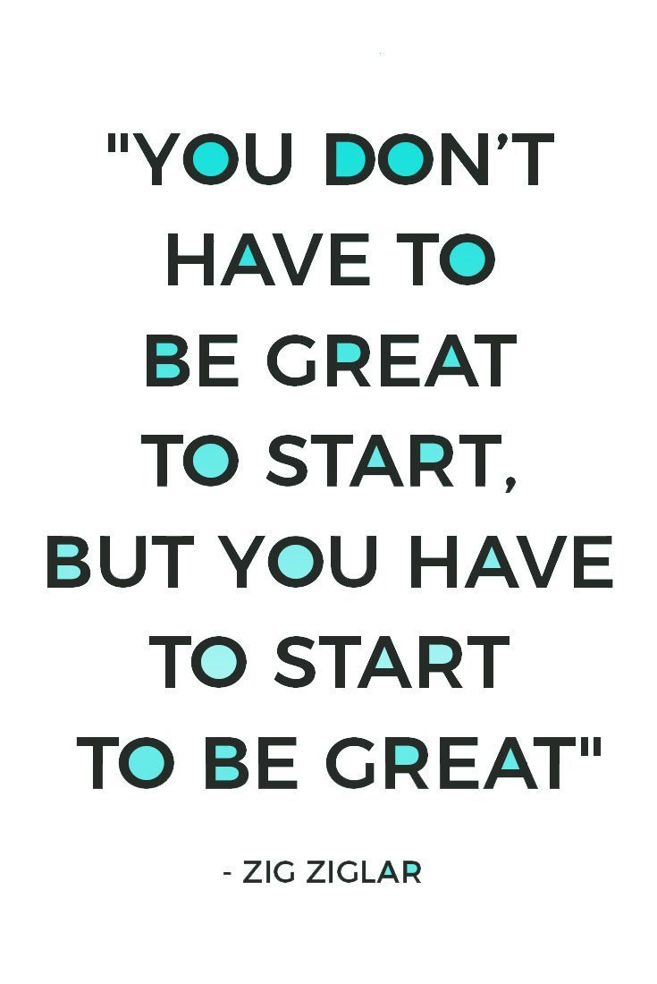 Best 25+ Inspirational business quotes ideas on Pinterest