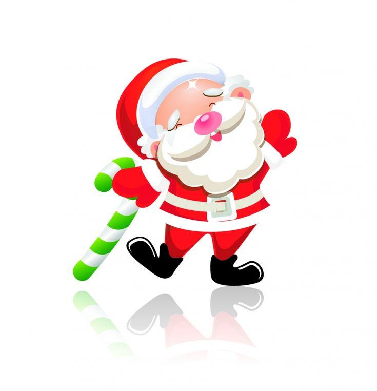 Hyppää kanssamme joulun ja ilon tunnelmaan! www.pikkujouluthelsinki.com