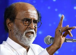 Rajinikanth announces entry into politics: I will contest in the upcoming Tamil Nadu assembly election
