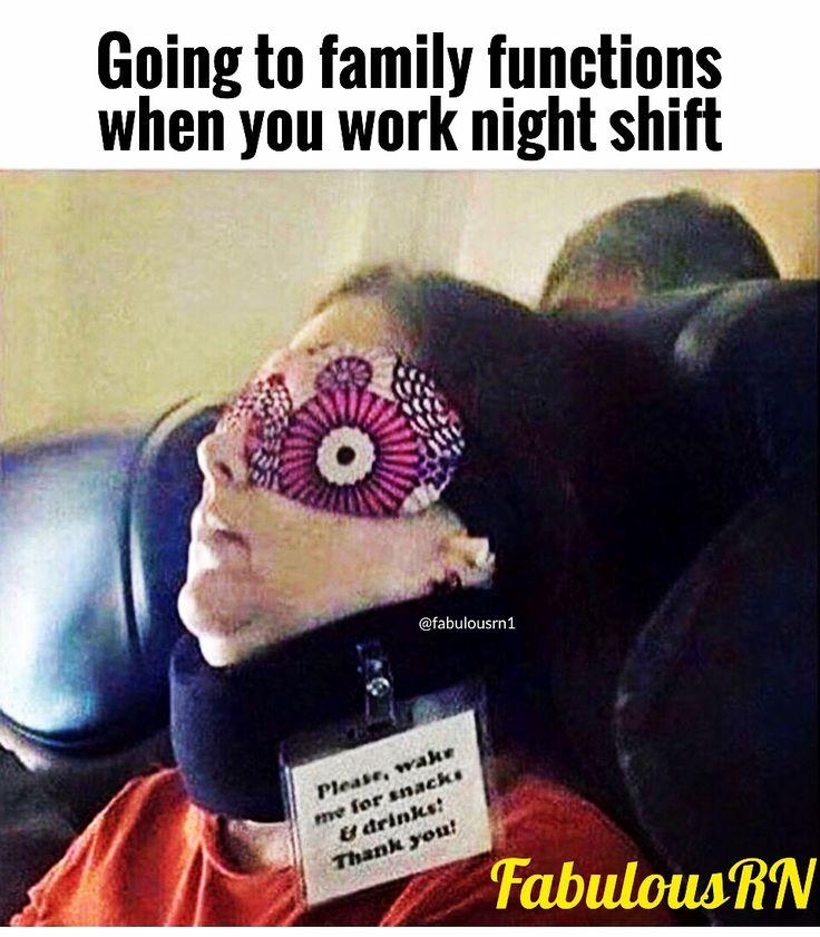 Nurse humor. Nursing funny. FabulousRN