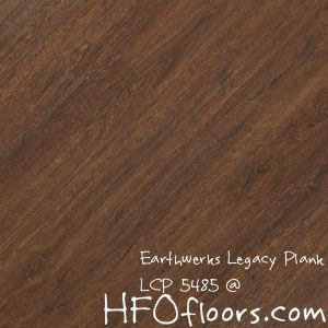 11 Best Earthwerks Vinyl Legacy Plank Images On Pinterest