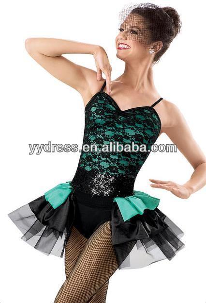 Adult Leotard Ballet Dancing Wear  Dancing stage performance dress  Colours changable  OEM/ODM service