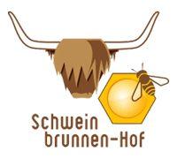 schweinbrunnenhof