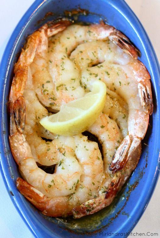Endless shrimp end date in Brisbane