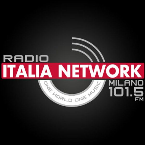 """Check out """"Andrea K - Mastermix on Radio Italia Network - part.1"""" by Andrea K Cappelletti on Mixcloud"""
