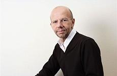 Panteleimon Giannakopoulos is full Professor of Psychiatry and Full Professor of Old Age Psychiatry, University of Lausanne, Switzerland