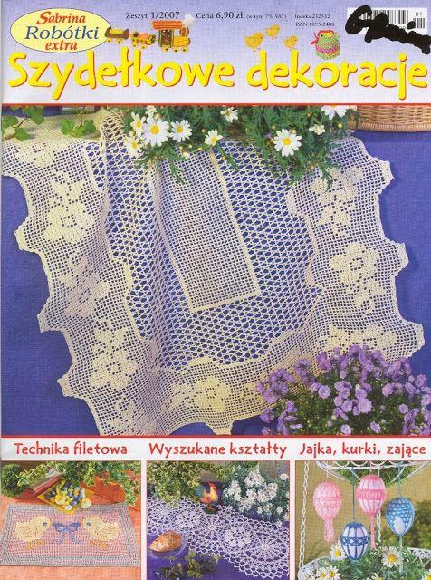 válogatás - Barbara H. - Picasa Web Albums