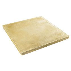 boring but cheap slabs to go inbetween bricks