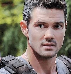 nathan west gh - Google Search