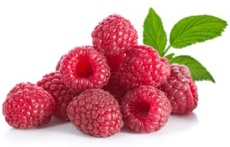 """The most famous clinical study is one that was published in the journal Life Sciences, named """"Anti-obese action of raspberry ketone"""". Results revealed that the addition of raspberry ketones help reverse the weight gain induced by the high-fat diet. website: www.raspberrykey.com Customer Support: 888-434-9909"""