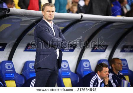 Football Manager Stock Photos, Images, & Pictures | Shutterstock