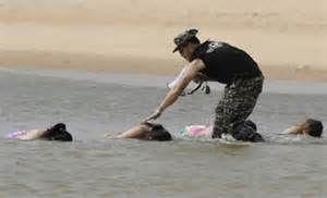 training-Female Navy SEALs - Bing Images