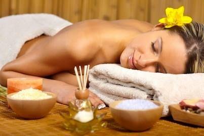 che ne dite di una lunga e appagante settimana di relax? Siamo sicuri di potervi offrire il pacchetto migliore per voi! Provate a scoprirlo!   www.termemilano.it/offers/abano-terme-relax-benessere/