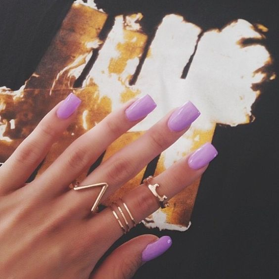 4502 best Nails images on Pinterest | Make up, Nail ...